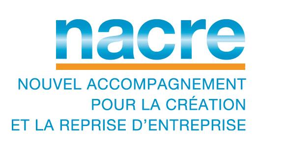 Un accompagnement à la création d'entreprise NACCRE