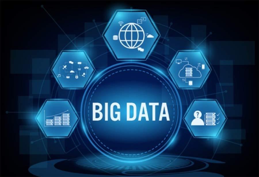 IA-et-Big-Data