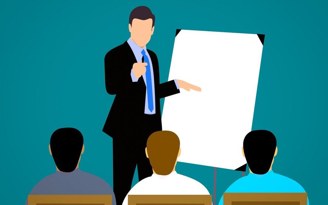 Pourquoi faut-il moderniser les outils des organismes de formation continue?