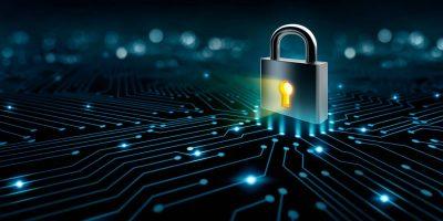 Sécurité informatique: que faire en cas de cyber-attaque?
