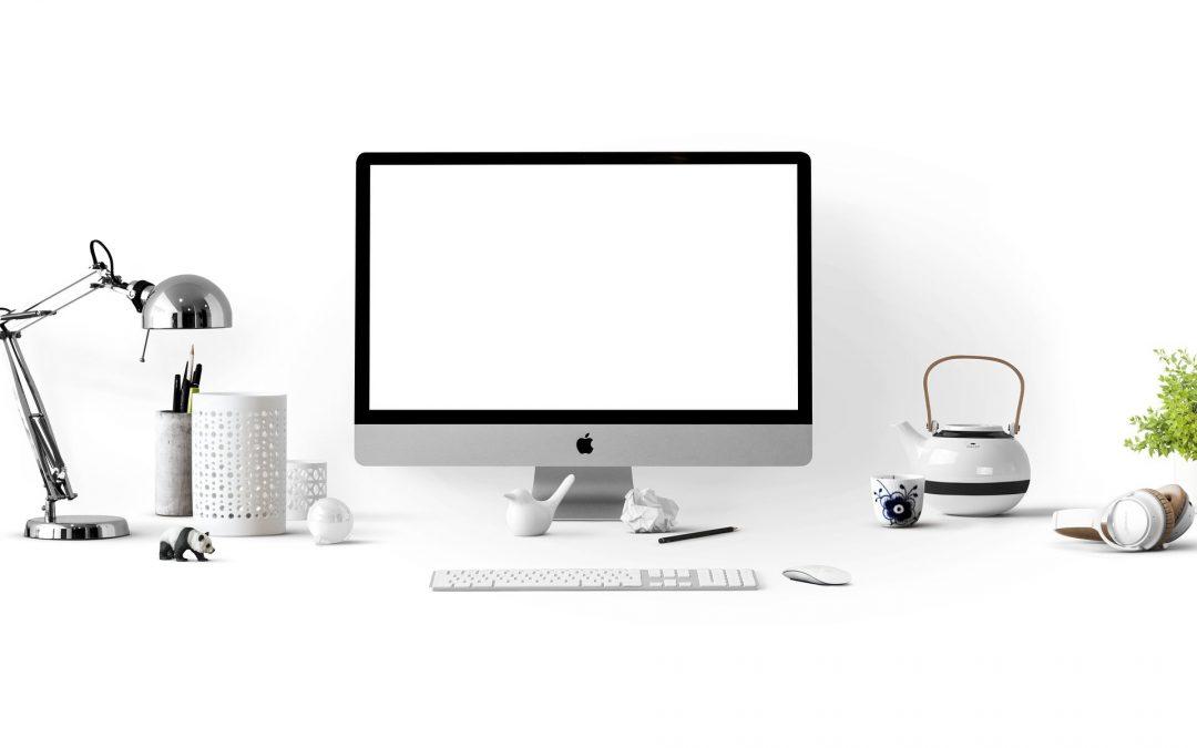 Le nouveau Mac Pro d'Apple ne sera pas fabriqué aux Etats-Unis, mais en chine !