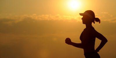 Devenir son propre patron : quels avantages dans la vie quotidienne ?