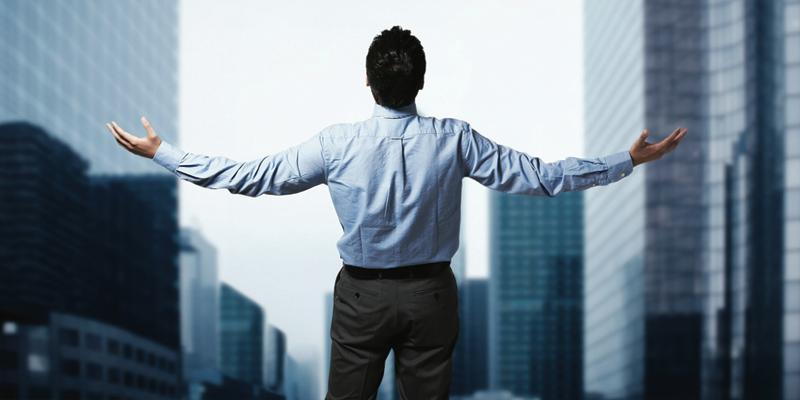 Sept stratégies pour gagner de l'argent en toute circonstance