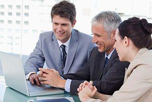 L'essentiel à savoir avant de choisir un consultant