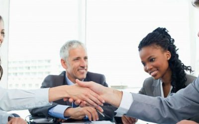 Comment s'attaquer au déséquilibre entre les sexes sur le lieu de travail