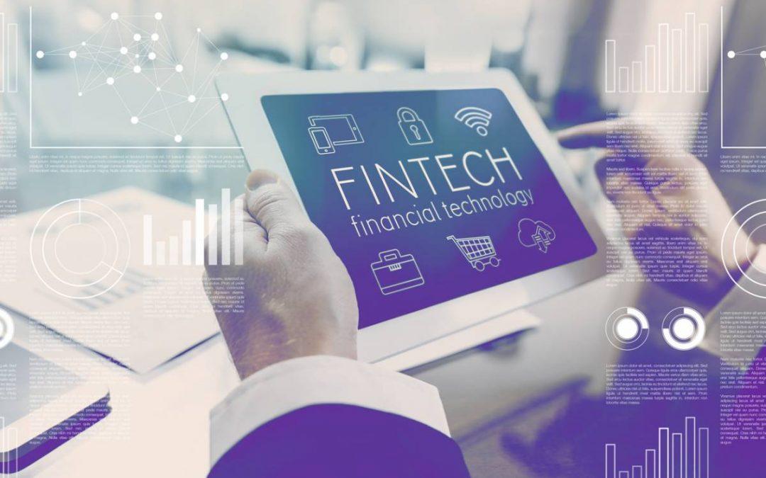 Les différences entre fintechs et banques traditionnelles