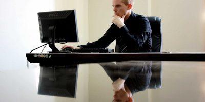 Les intrapreneurs, une nouvelle mode dans l'emploi