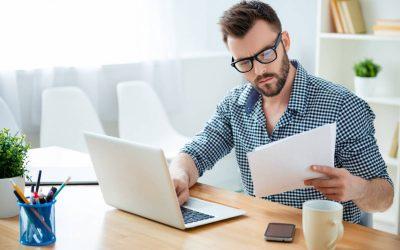 Quels sont les plafonds du statut d'auto-entrepreneur ?