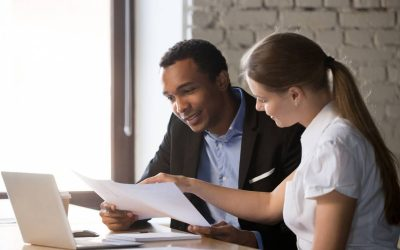 Le portage salarial, quels avantages pour l'entrepreneur?
