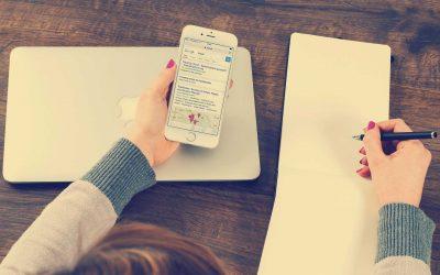 Avoir une bonne idée comme auto entrepreneur : nos 10 propositions