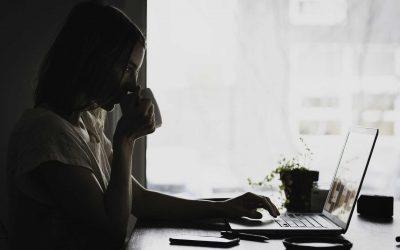 Emploi : nos secrets pour être heureux au travail