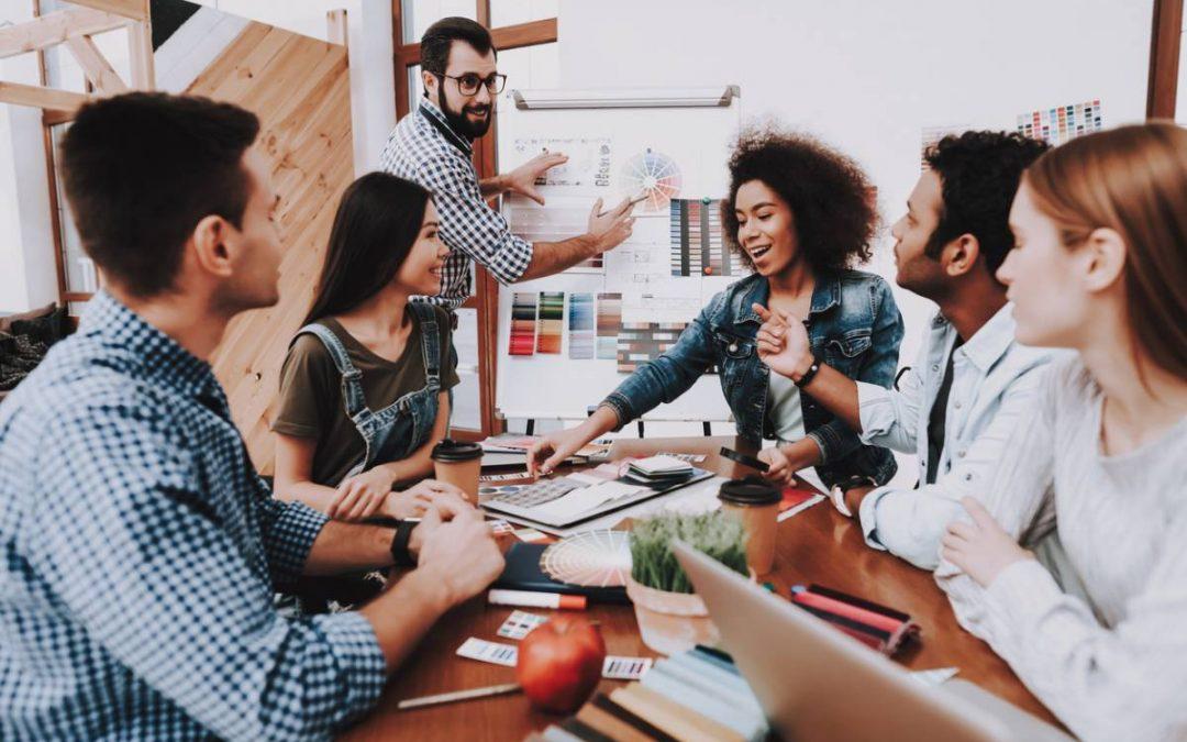 Comment faire la promotion de produits et services efficacement ?