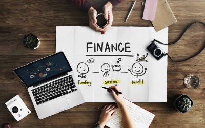Compte bancaire microentrepreneur : tout savoir