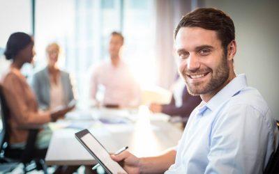 Tout ce qu'il faut savoir sur le métier d'agent commercial