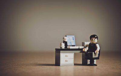 Améliorer ses relations avec ses employeurs : nos conseils et astuces !