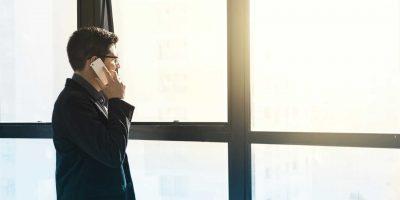Entreprendre en franchise, une meilleure alternative ?