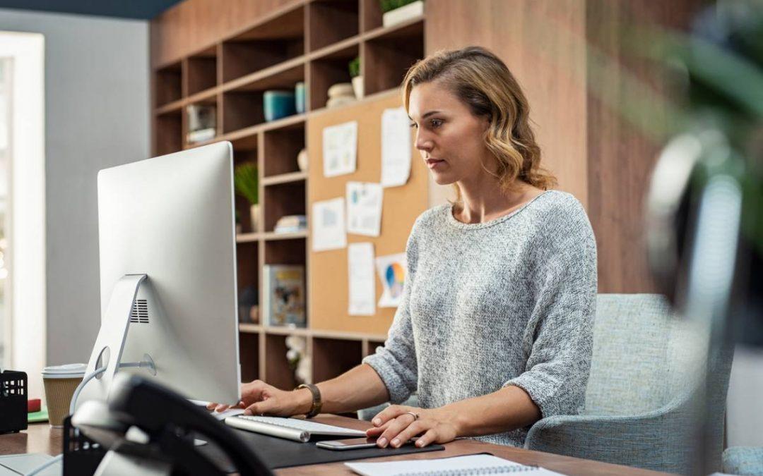 Équipements informatiques : quels sont les indispensables pour un entrepreneur ?