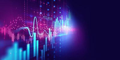 Pourquoi utiliser Talend pour l'intégration de données?