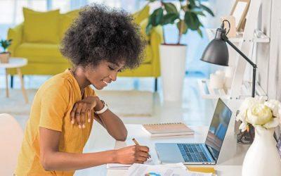 10 Avantages du télétravail pour les employeurs et les entreprises