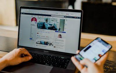 Comment améliorer sa présence sur les réseaux sociaux ?