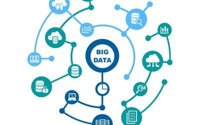 Qu'est-ce que le Big Data Expertise ?