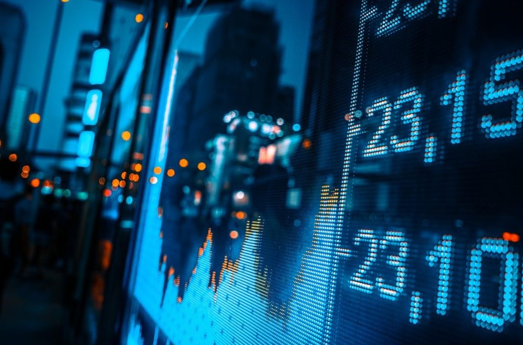 Qu'est-ce que l'hedge fund France ?