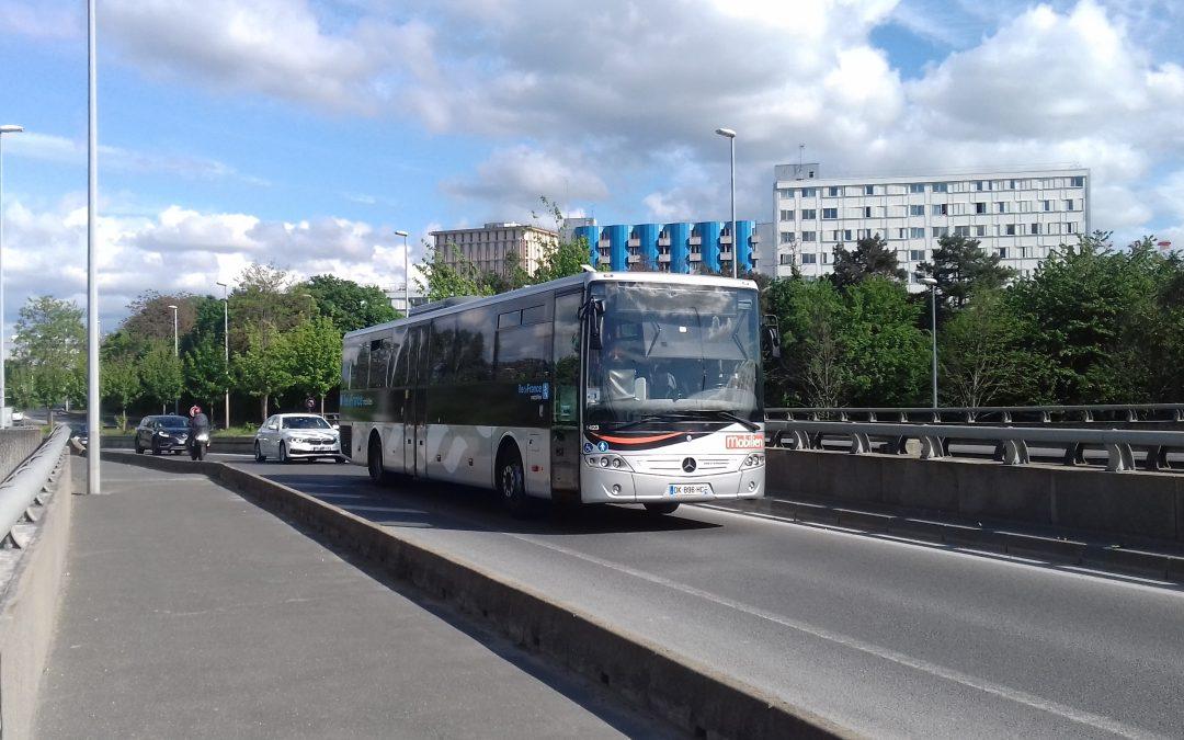 Quels sont les avantages de la location d'un autocar pour son entreprise?