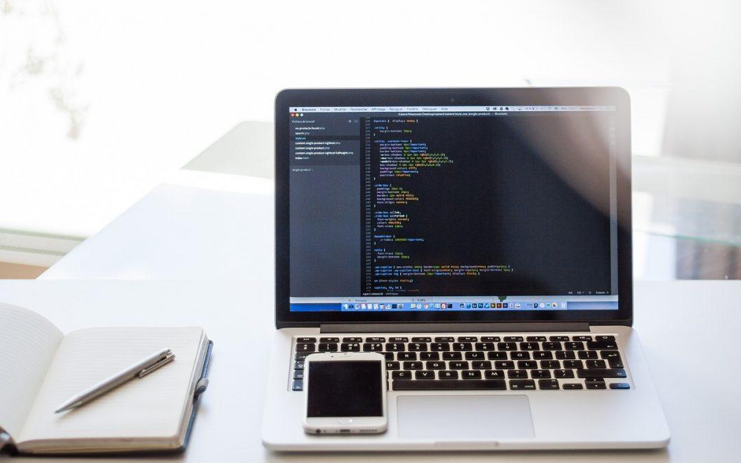 Comment optimiser son site web ?