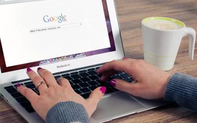 L'importance des sites web pour les entreprises