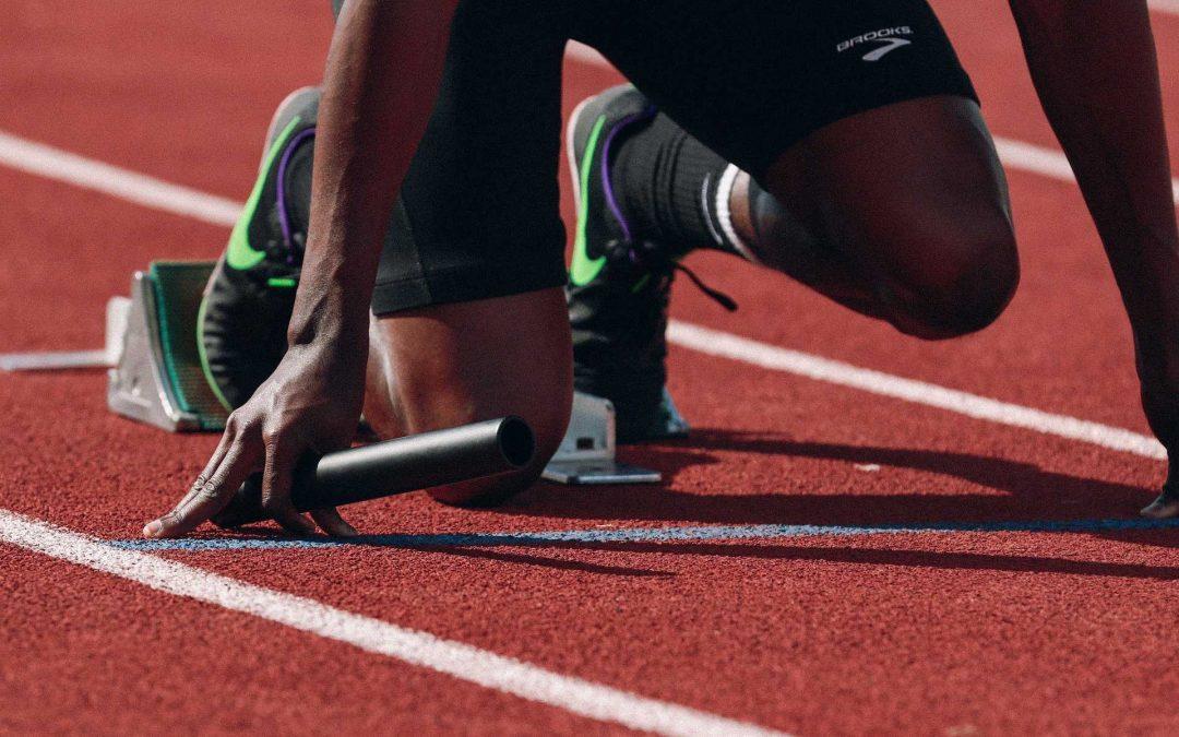Devenir coach sportif : comment lancer son entreprise?