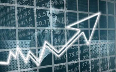 Comment investir en bourse si vous êtes débutant ?