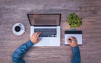 Les clés pour réussir la création de votre site internet