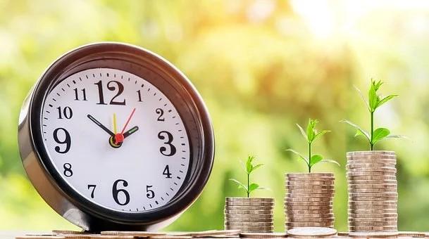 Conseil investissement locatif : quelques points importants