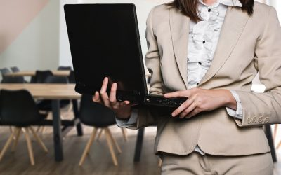 Marketing digital : 10 raisons pour lesquelles il faut engager un consultant en digital marketing