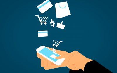 VTC : Comment choisir son terminal de paiement mobile ?