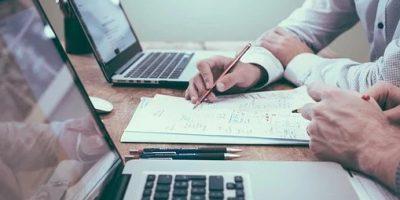 Annonces légales : qu'est-ce qui change avec la loi PACTE ?