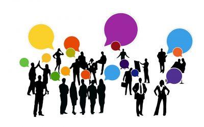 Bouche à oreille : Le pouvoir du bouche à oreille en marketing et comment en profiter