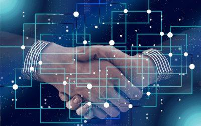 EFT : Entre chèque électronique, ACH et EFT, quelle est la meilleure option pour mon business ?