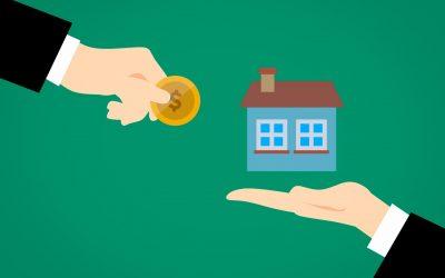 Negociateur immobilier : Comment faire de vous le meilleur des négociateurs immobilier ?