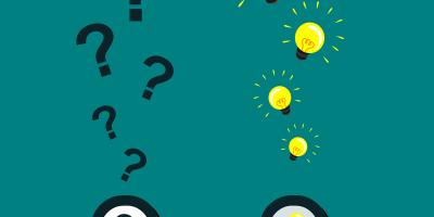 Objectif smart : Que sont les objectifs SMART et comment les définir ?