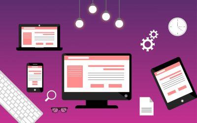 Web design : Pourquoi et comment un bon web design peut faire fructifier votre entreprise ?