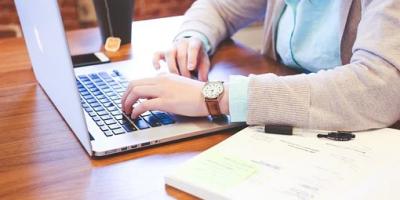 Comment bien choisir votre outil de gestion de projet ?