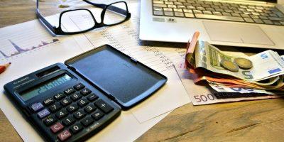 Formulaire 2069 : formulaire relatif aux réductions et crédits d'impôts