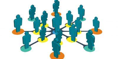 Zone de chalandise : un véritable outil d'étude de potentiel commercial
