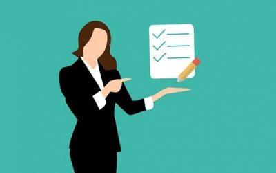 Annonce légale : les points importants à savoir