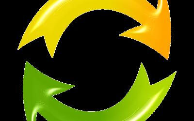 Cycle de vie :  Comment utiliser le cycle de vie des produits ?