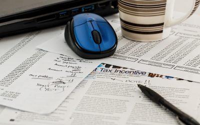 Income statement : Définition de l'income statement ou compte de résultat