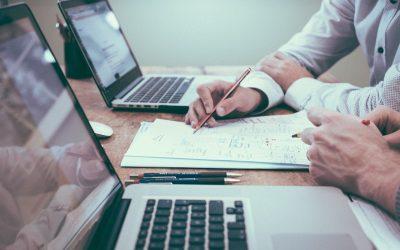 Outils de communication : Le top 10 des outils de communication et de collaboration