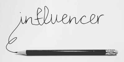 Devenir influenceur : 7 choses à savoir avant de vous lancer