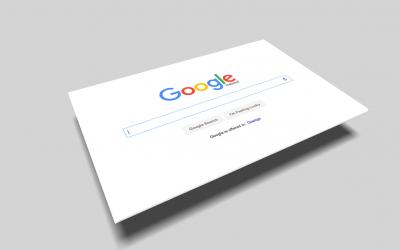 Google optimize : Tout ce qu'il faut savoir